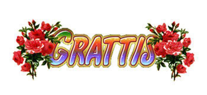 grattis 80 år Grattis på födelsedagen   Om sajten och iFokus   Handboll iFokus grattis 80 år